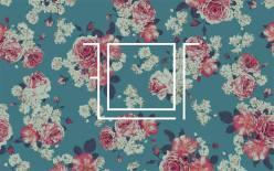 flor background